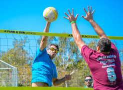 140921_201_ISCC_IAVAL_Volleyball-L